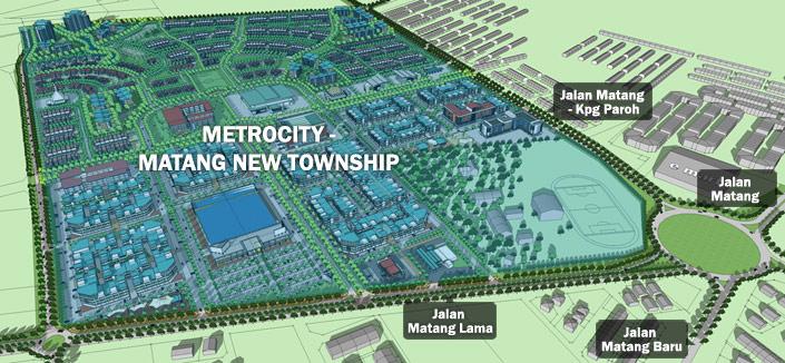 metrocity4