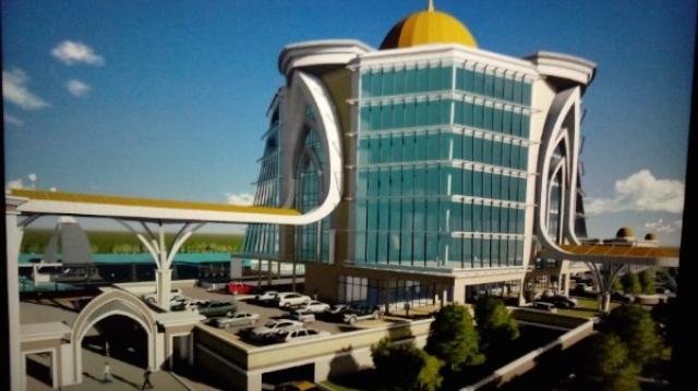 islamiccomplex1