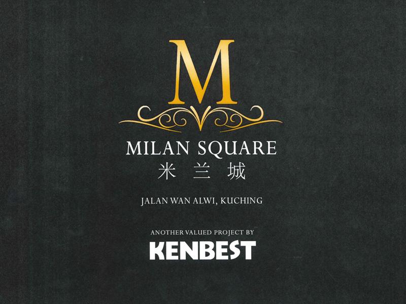 milansquare1