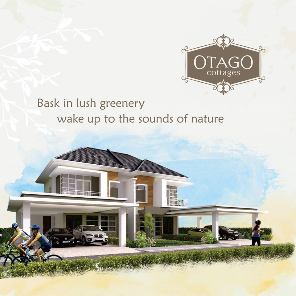 otagocottages1