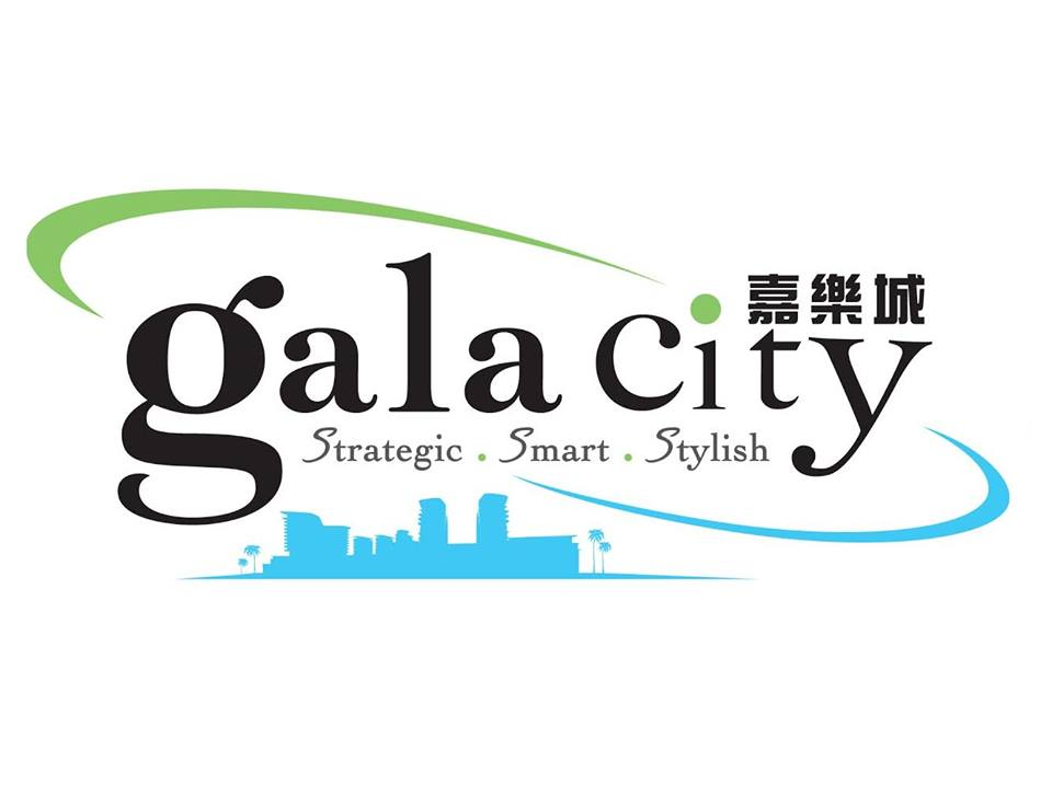 galacity1