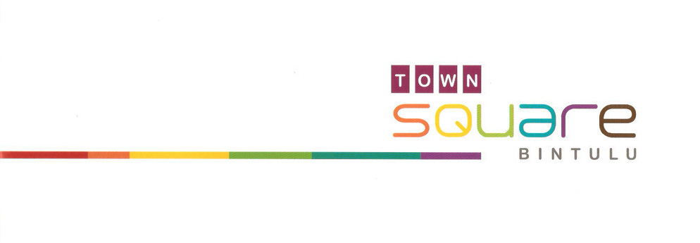 townsquarebintulu1