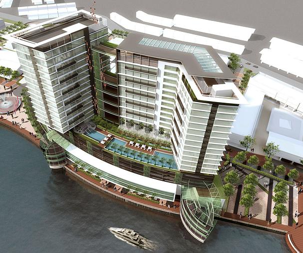 newkuchingwaterfront3