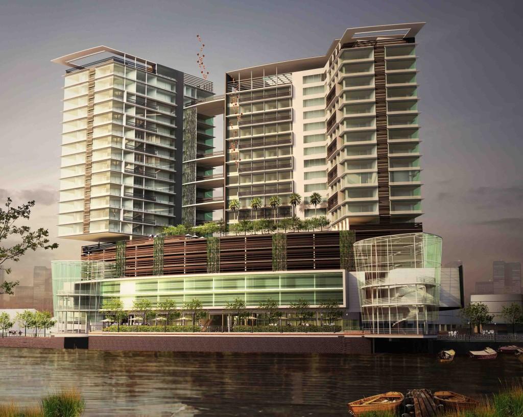 newkuchingwaterfront4