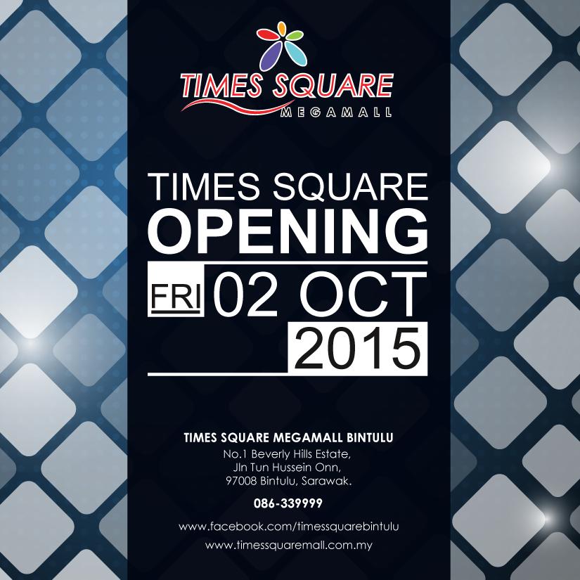 timessquare1