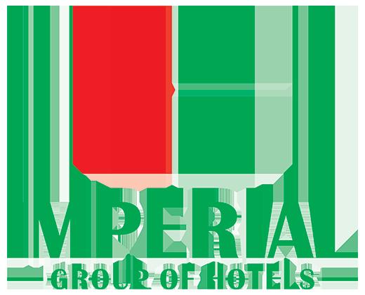 imperialhotelmiri1