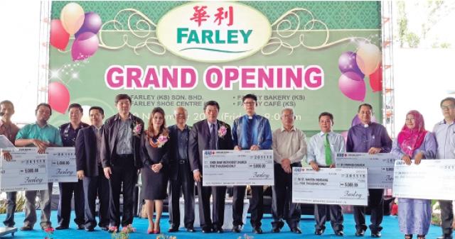 farleyopening1