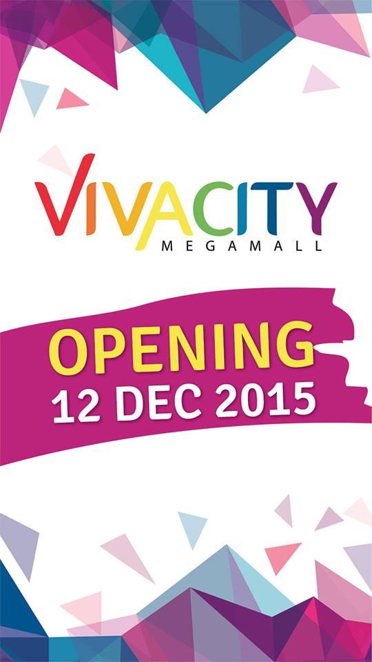 vivacityopening1