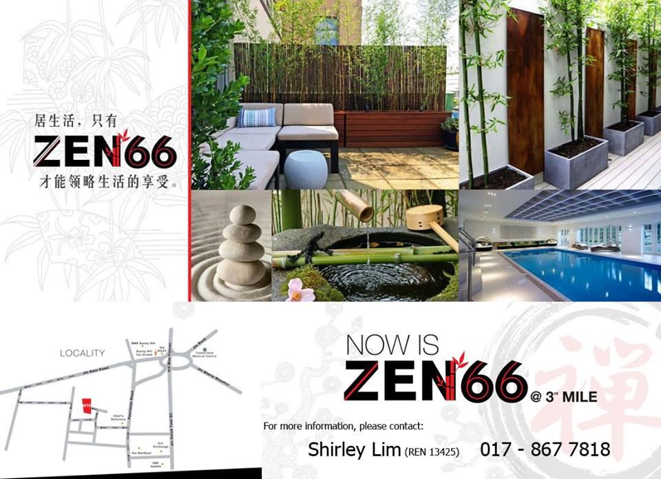 zen66-1