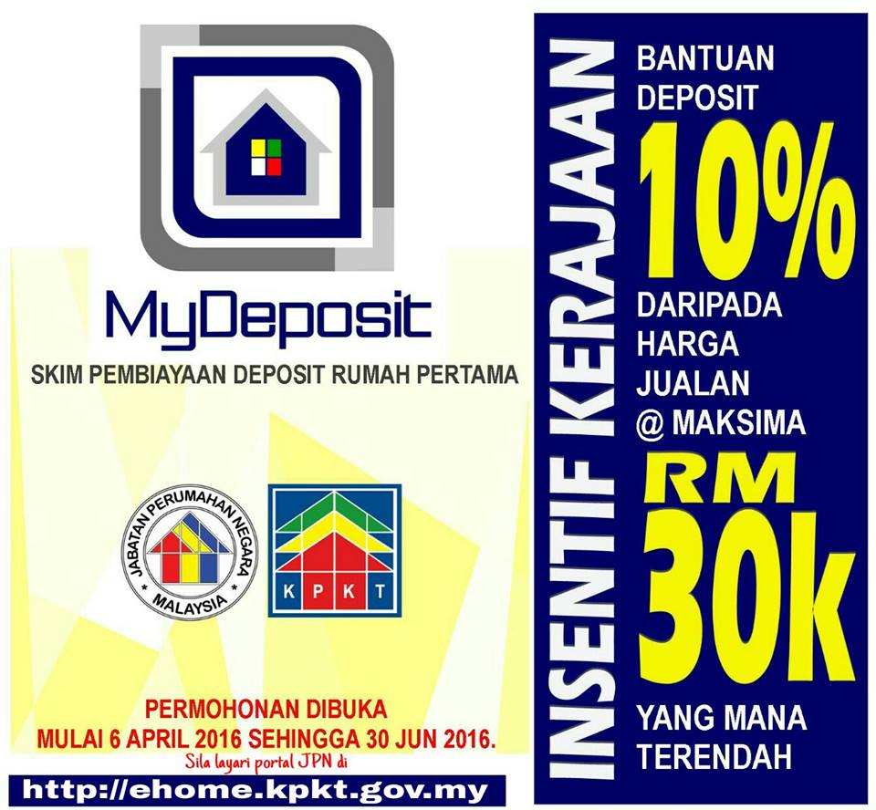 mydeposit1