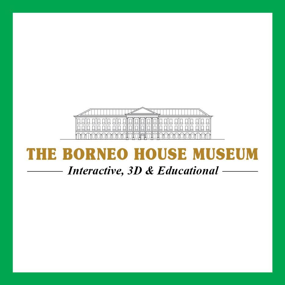 borneohousemuseum1