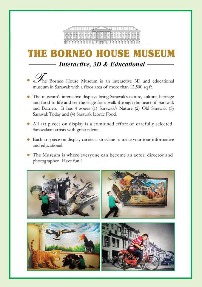 borneohousemuseum3